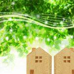 【梅雨のじめじめ】エアコンが無くても湿度の高い部屋の湿度を下げる方法とは?