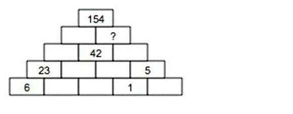 IQテスト1