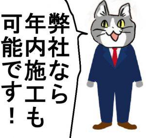 現場猫15