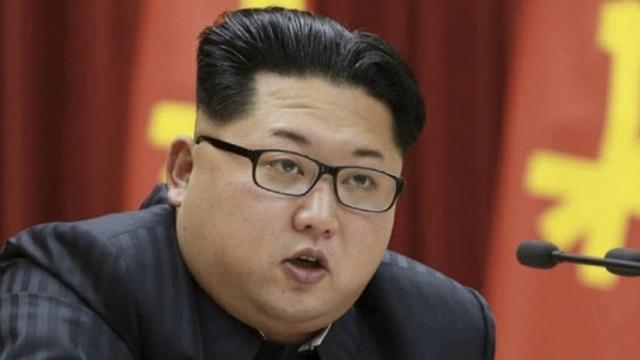 北朝鮮が打ってきたミサイル発射実験の過去とは