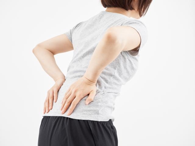腰痛を良くする手段をとにかく調べてみた