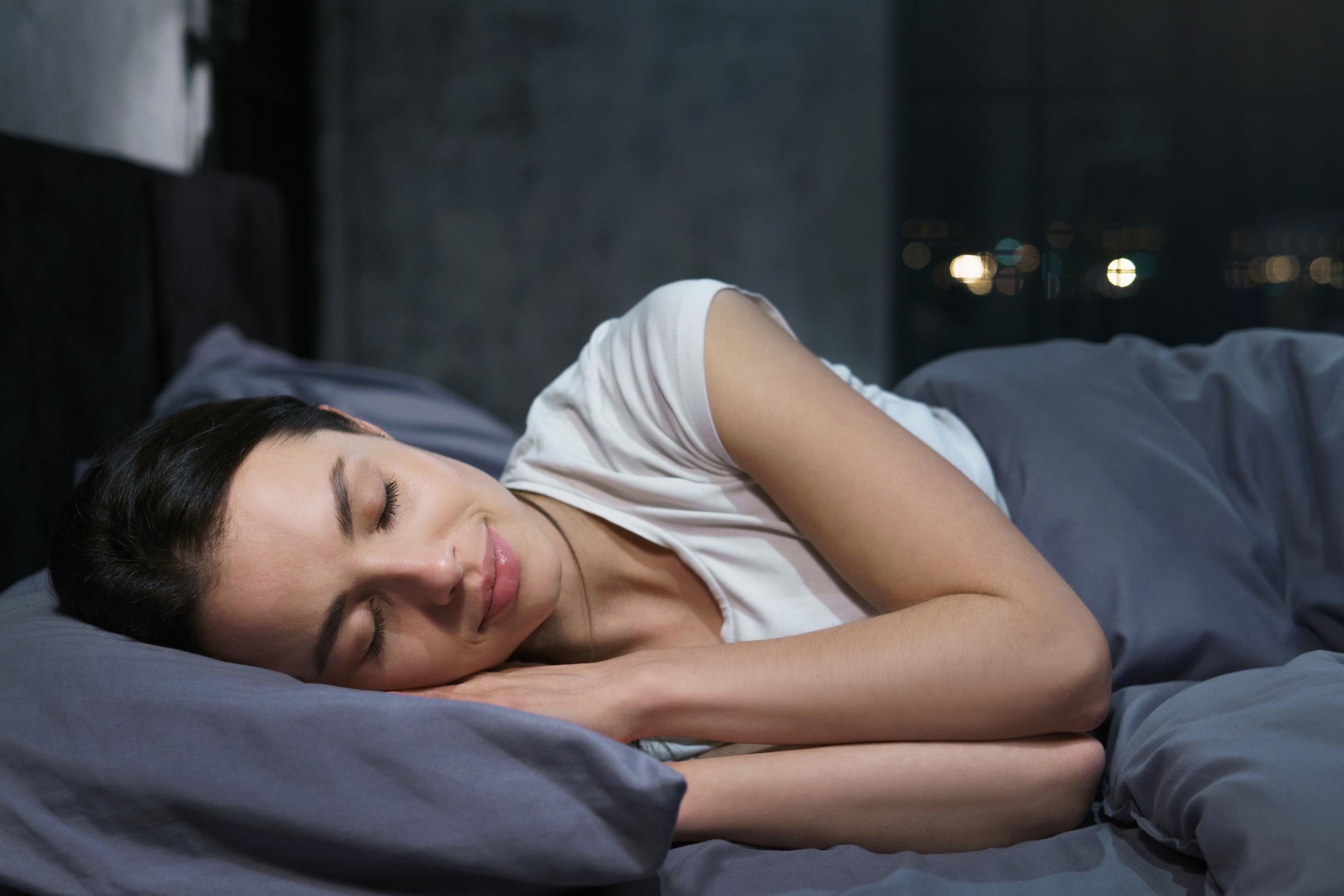日本人が誤解している睡眠知識10選出!90分の倍数時間寝ることは間違っている?