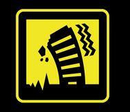 なぜ私のスマホは鳴らない?緊急地震速報の通知の仕組みとは