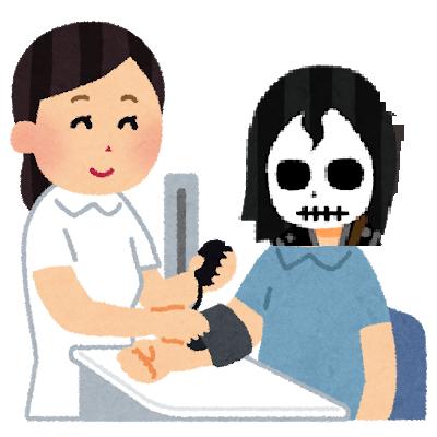 【血圧改善】ついにヘヴィメタルが健康に良いことが研究結果で明らかに