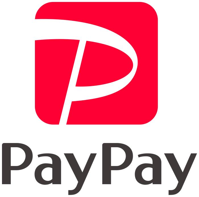 PayPayの決済時に鳴る音「ペイペイ♪」の声は一体誰の声なのか